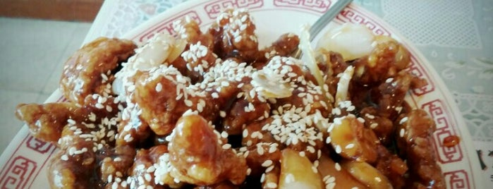 The 15 best places for egg rolls in indianapolis for China garden restaurant indianapolis in