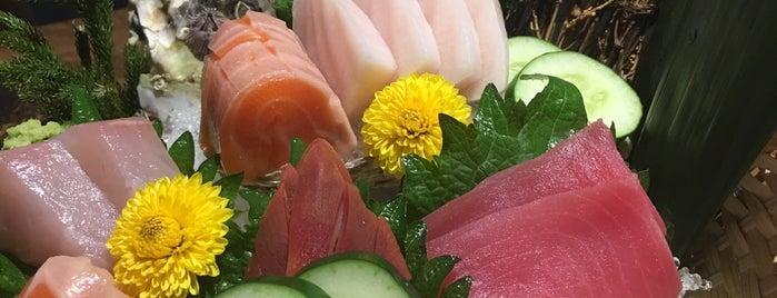 Uroko (うるこ) is one of Japanese Spoils Around The World.