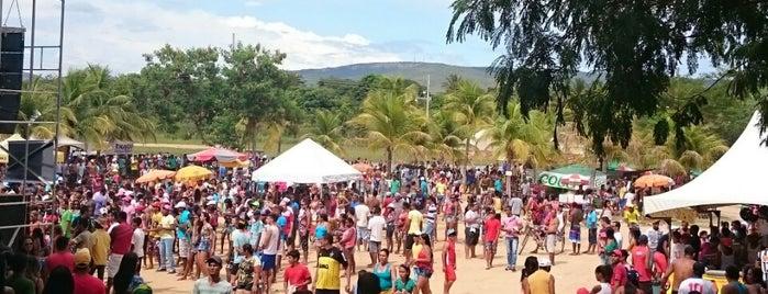 Praia do Copo Sujo is one of Melhores Trufas Do Brasil '.