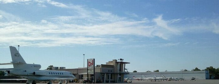 Destin Jet is one of Hopster's Airports 1.