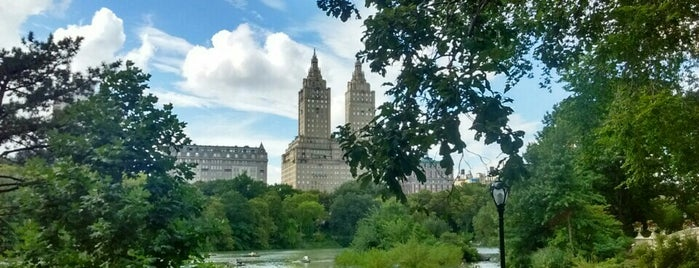 Top 20 Free Things to Do in NYC