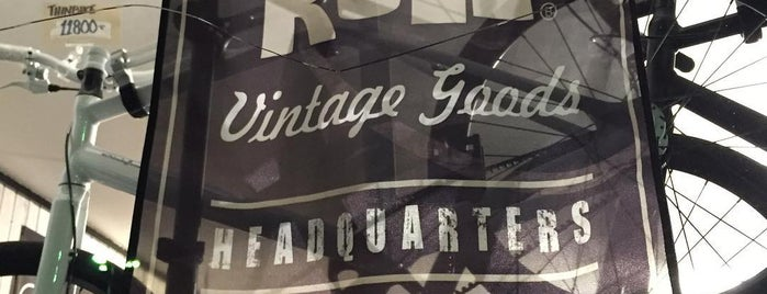 norvelo is one of Stockholm Misc.