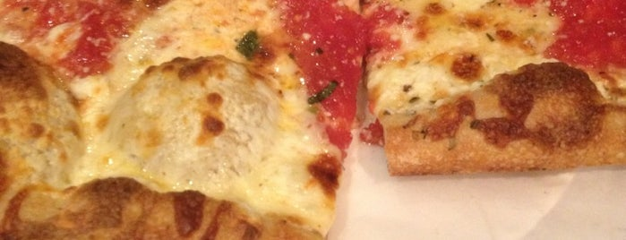 Mario's Pizzeria is one of Guide to Oyster Bay's best spots.