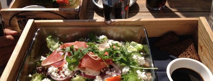 Pub Niska is one of Best in Turku.
