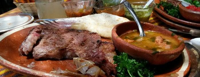 Taqueiros is one of Las mejores taquerías de Guadalajara.
