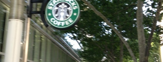 Starbucks is one of To edit.