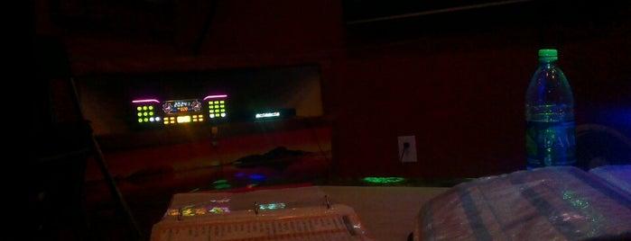 Friends Karaoke is one of Ann Arbor bucket list.