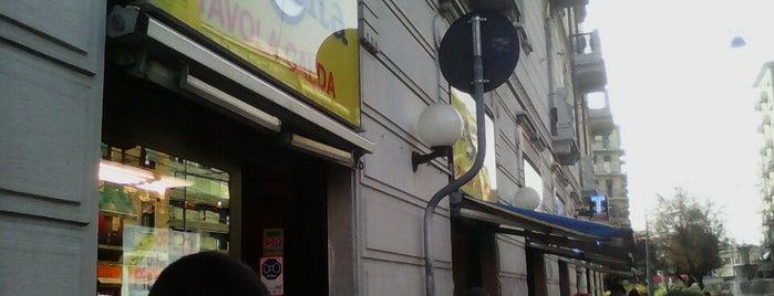La Scelta is one of Discounts.