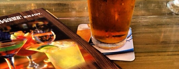 Miller's Ale House - Altamonte Springs is one of Drink.