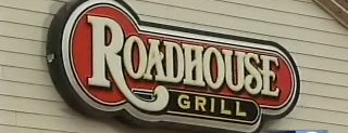 Roadhouse Grill is one of CH List - Restaurantes.