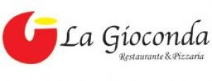 La Gioconda is one of CH List - Restaurantes.