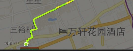 Zhuanqiao Metro Stn. is one of 上海轨道交通5号线 | Shanghai Metro Line 5.