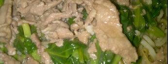 Phở Xào Phú Mỹ is one of ăn uống Hn.