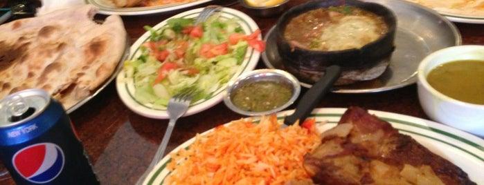 Yemen Cafe & Restaurant is one of New York.