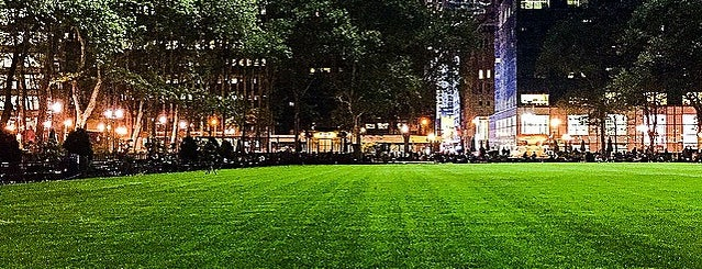 The 15 Best Places for Chess in the Theater District, New York