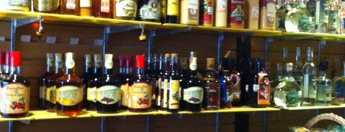 Aromas y Sabores de Michoacán is one of Lo mejor en Col. Juárez CDMX.