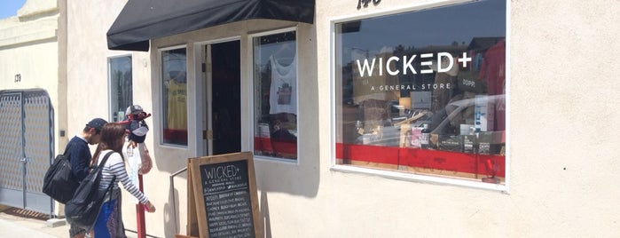 Wicked+ LA is one of Guide to Los Angeles's best spots.