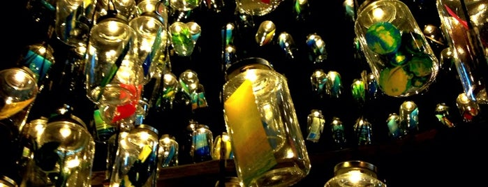 Memory Bottle is one of Art Setouchi & Setouchi Triennale - 瀬戸内国際芸術祭.
