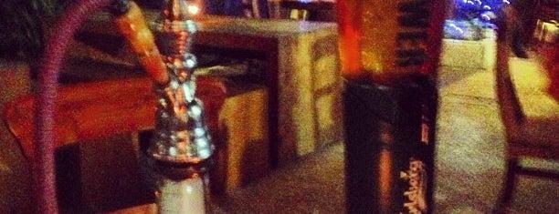 Brewers Beer Garden is one of Nanda's All Favorite♥♚.