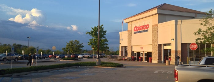 Costco Wholesale is one of Dead Sea Scrolls: Life and Faith in Ancient Times.