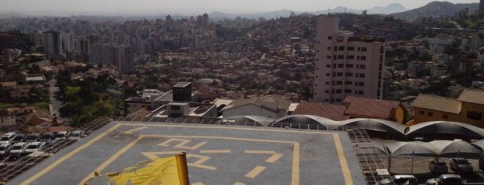 São Bento is one of Lugares.