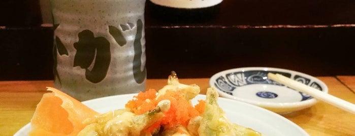 Nagashima Japanese Restaurant is one of Long Island.