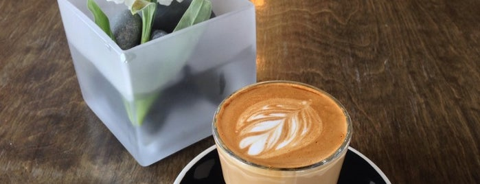 Elemental Coffee Roasters is one of Your Next Coffee Fix.