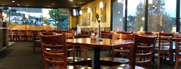 Fratello's Italian Family Restaurant is one of Restaurant.com Dining Tips in Los Angeles.