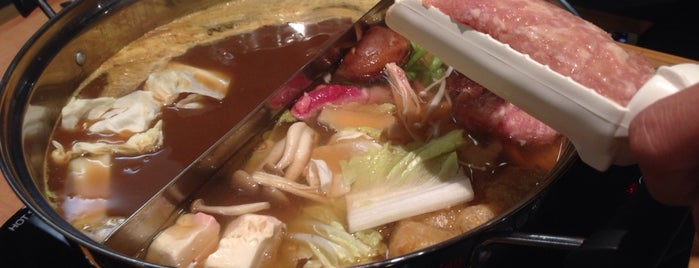 the 15 best places with a buffet in honolulu rh foursquare com best buffet in honolulu all you can eat best buffet in honolulu 2017