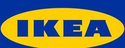 ikea stores in france. Black Bedroom Furniture Sets. Home Design Ideas