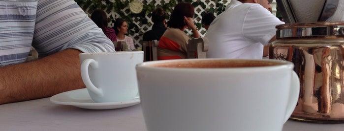 Cafetería La Antigua is one of Guadalajara . México.