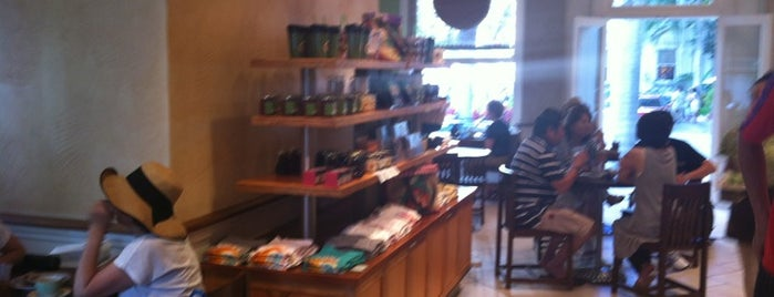 Honolulu Coffee Company is one of The 15 Best Places for Espresso in Honolulu.