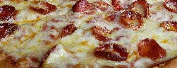 84 Court Pizza & Restaurant is one of Favorite Restaurants.