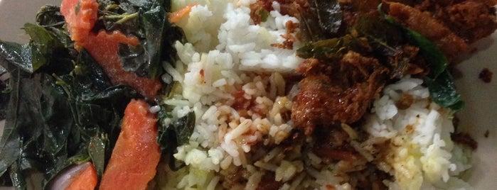 Suria Garden Cafe & Restaurant Kelana Square is one of Makan @ PJ/Subang (Petaling) #7.