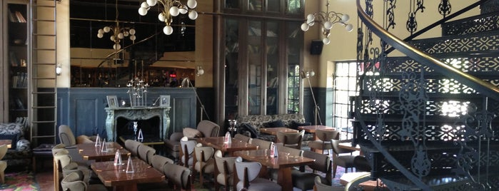 Kitchenette is one of Must-Visit ... Ankara.