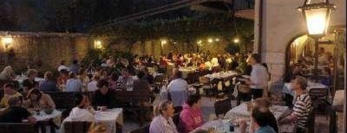 La Colombera is one of Ristoranti con specialità del luogo..