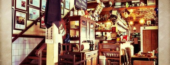 Bar Bezerra is one of Preciso visitar - Loja/Bar - Cervejas de Verdade.