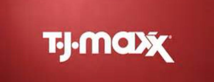 T.J. Maxx is one of The 11 Best Department Stores in Louisville.