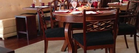 Restaurante Corte Real is one of Sítios que valem a pena ir no Grande Porto.