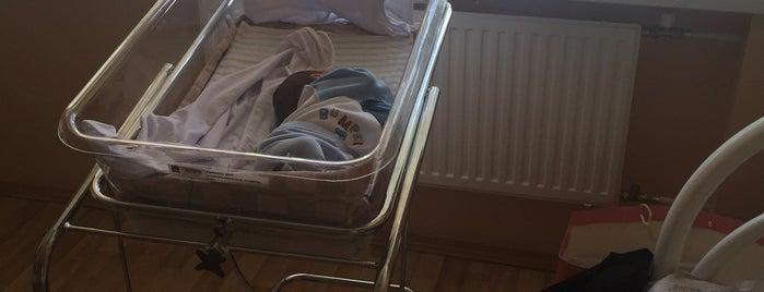 Гбуз краевая клиническая больница 2 мз кк