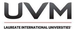 Universidad del Valle De Mexico (UVM) is one of Colegios (Preparatorias).