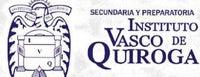 Instituto Vasco de Quiroga is one of Colegios (Preparatorias).