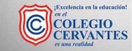 Colegio Cervantes Campus Vigatá is one of Colegios (Preparatorias).
