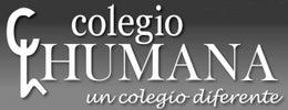 Colegio Humana is one of Colegios (Preparatorias).