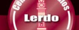 Lerdo Contemporáneo is one of Colegios (Preparatorias).
