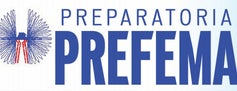 Prefema is one of Colegios (Preparatorias).