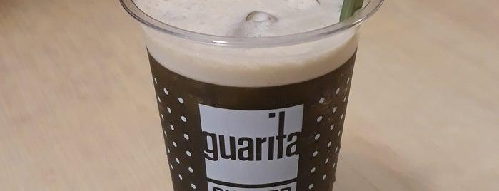 Guarita Burger is one of Onde almoçar na Paulista.