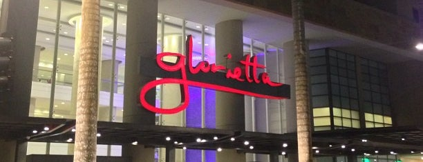 Glorietta is one of Philippine🇵🇭.