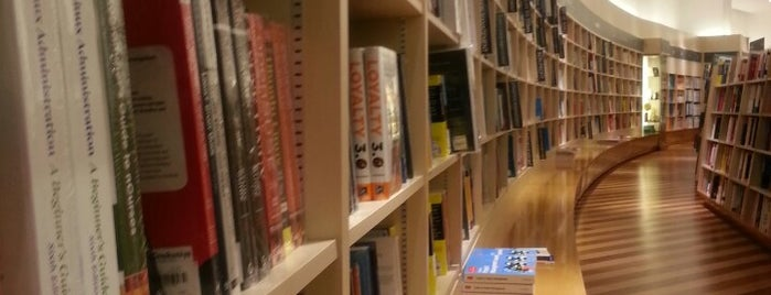 Books Kinokuniya is one of Best places in Dubai, United Arab Emirates.