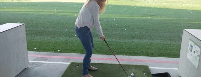 Interbay Golf Center is one of Seattle's 400+ Parks [Part 3].